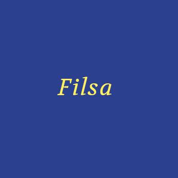 Jornadas de educación Filsa