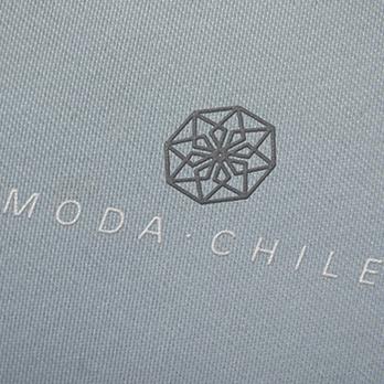 Libro: Moda Chile