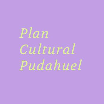 Plan Cultural de Pudahuel
