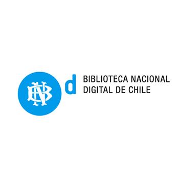 Apoyo profesional para Biblioteca Nacional Digital