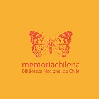 Contenidos Memoria Chilena